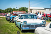 2016 Kansas Pie Festival & Car Show_098