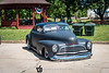 2016 Kansas Pie Festival & Car Show_088