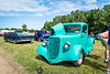 2016 Kansas Pie Festival & Car Show_011