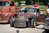 2016 Kansas Pie Festival & Car Show_091