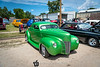 2016 Kansas Pie Festival & Car Show_111