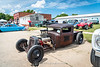 2016 Kansas Pie Festival & Car Show_109