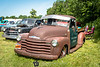 2016 Kansas Pie Festival & Car Show_004