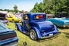 2016 Kansas Pie Festival & Car Show_013