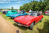 2016 Kansas Pie Festival & Car Show_008
