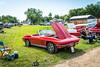 2016 Kansas Pie Festival & Car Show_050