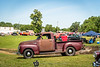 2016 Kansas Pie Festival & Car Show_014