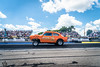 2016_Meltdown_Drags_385