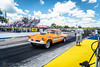 2016_Meltdown_Drags_373
