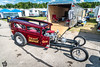 2016_Meltdown_Drags_079