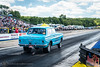 2016_Meltdown_Drags_377