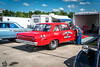 2016_Meltdown_Drags_054
