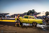 2016_Meltdown_Drags_574