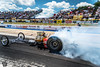 2016_Meltdown_Drags_292