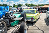 2016_Meltdown_Drags_095
