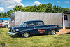 2016_Meltdown_Drags_083
