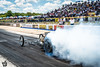 2016_Meltdown_Drags_290