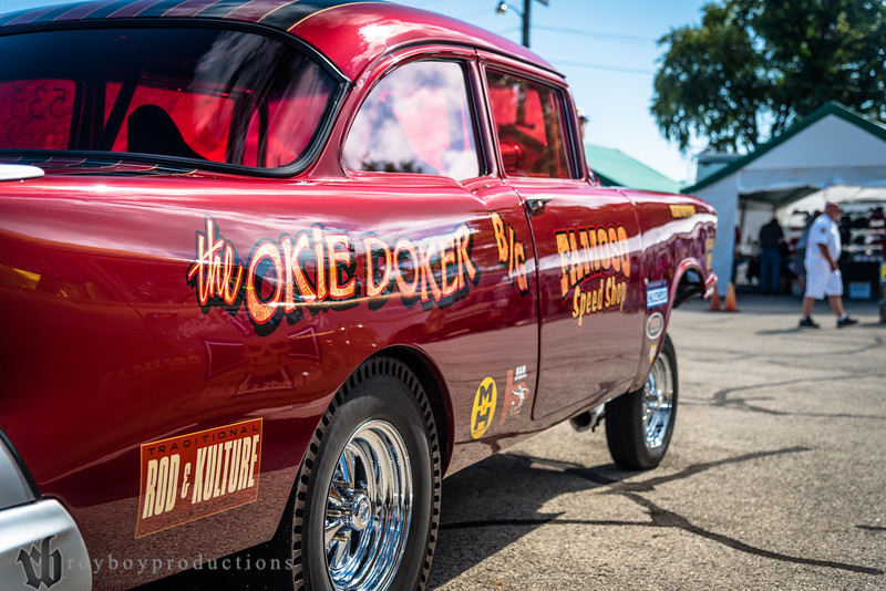 2016_Meltdown_Drags_008