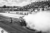 2016_Meltdown_Drags_290-2