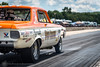 2016_Meltdown_Drags_266
