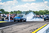 2016_Meltdown_Drags_386