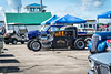 2016_Meltdown_Drags_072