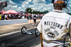2016_Meltdown_Drags_289