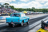 2016_Meltdown_Drags_376