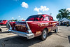 2016_Meltdown_Drags_009