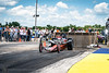 2016_Meltdown_Drags_276