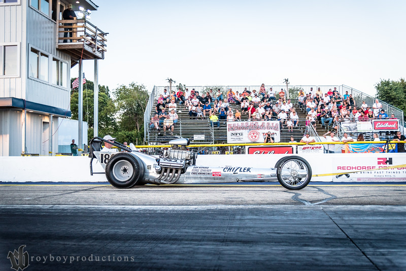 2016_Meltdown_Drags_570