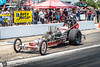 2016_Meltdown_Drags_300
