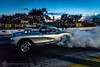 2016_Meltdown_Drags_585