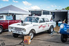 2016_Meltdown_Drags_040