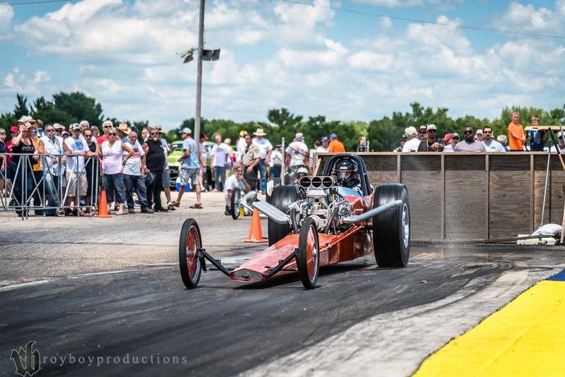 2016_Meltdown_Drags_277