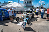 2016_Meltdown_Drags_107