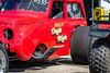 2016_Meltdown_Drags_094