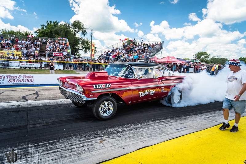 2016_Meltdown_Drags_375