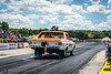 2016_Meltdown_Drags_269