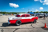 2016_Meltdown_Drags_022