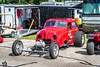 2016_Meltdown_Drags_093