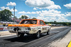 2016_Meltdown_Drags_265