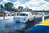2016_Meltdown_Drags_380