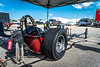 2016_Meltdown_Drags_033