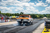 2016_Meltdown_Drags_268