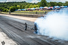 2016_Meltdown_Drags_293