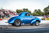2016_Meltdown_Drags_565