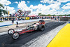 2016_Meltdown_Drags_306