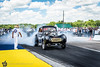 2016_Meltdown_Drags_370