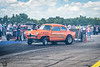 2016_Meltdown_Drags_381